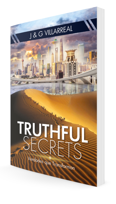 Truthful Secrets Descargar Ebook